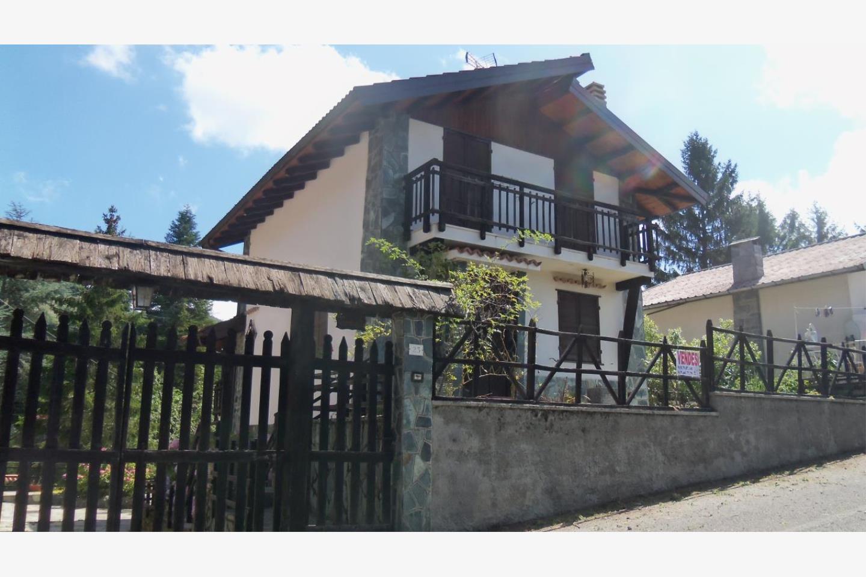 Villa in Vendita Bardineto