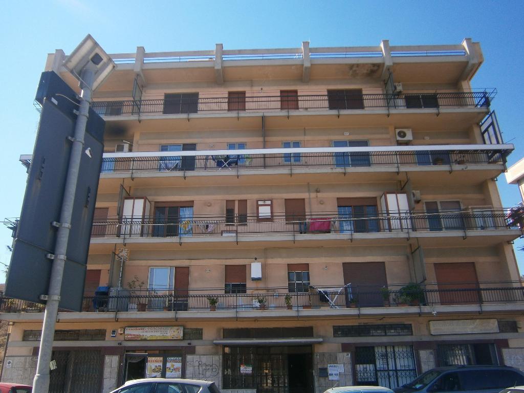CZ Santa Maria centralissimo appartamento