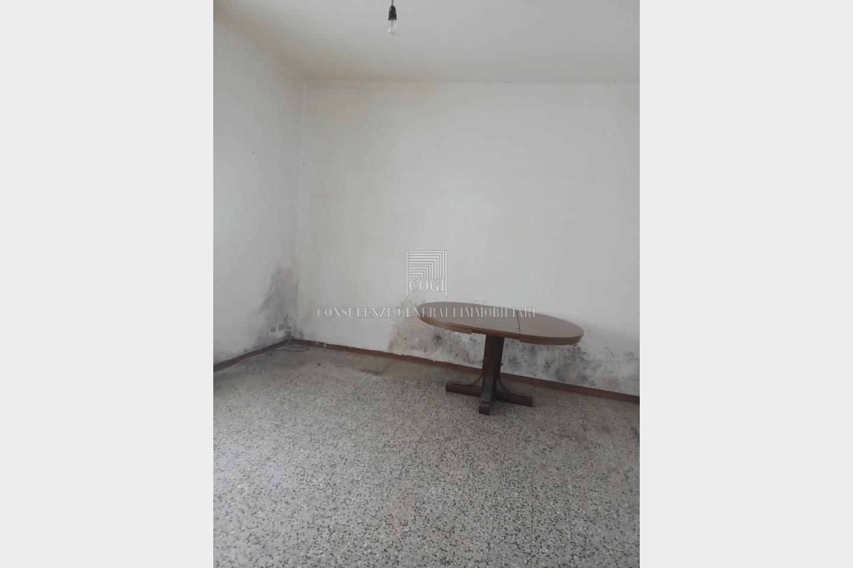 Casa Indipendente in Vendita Mordano