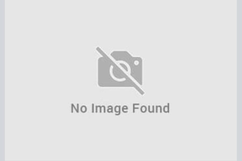 Appartamento in Affitto Vicenza