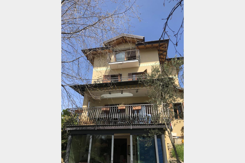 Casa Indipendente in Vendita Varese