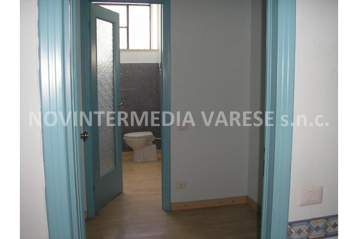 Ufficio in Affitto Varese