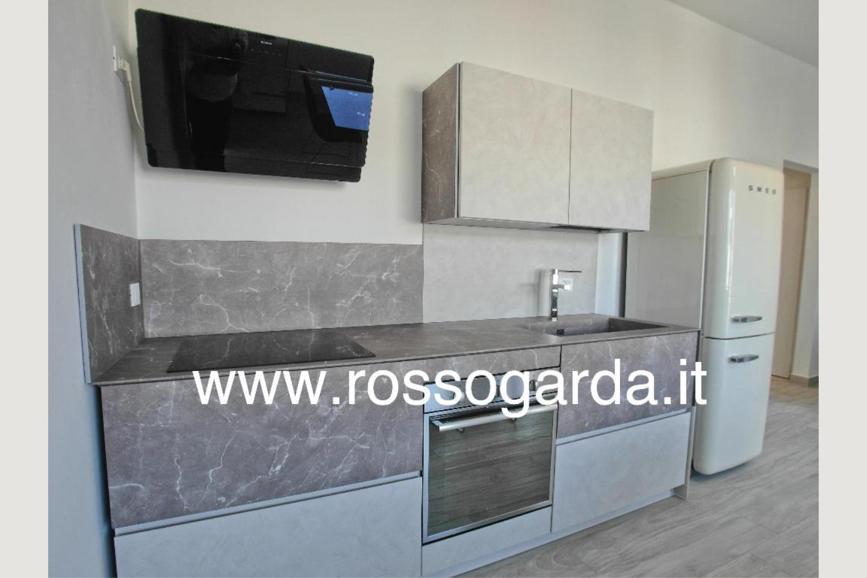 Altra cucina Residence B&B vendita Desenzano