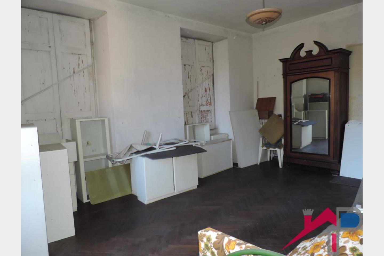 Casa Indipendente in Vendita Cisano Bergamasco