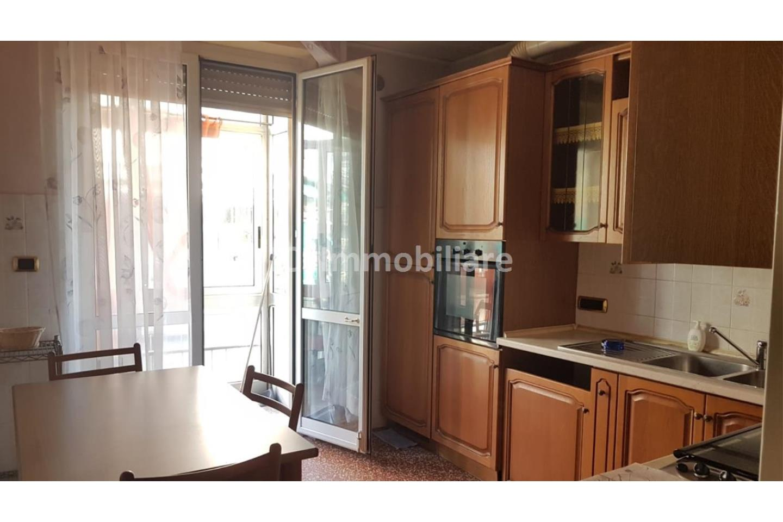 Appartamento in Vendita Albisola Superiore