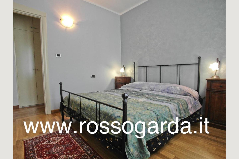 Camera 2 villa in vendita Padenghe