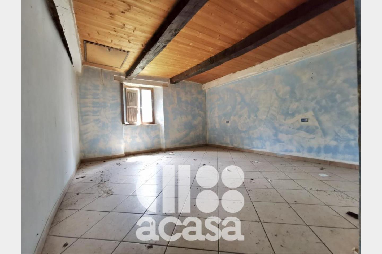 Rustico / Casale in Vendita Bagno di Romagna