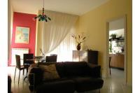 Appartamento 4vani con terrazza