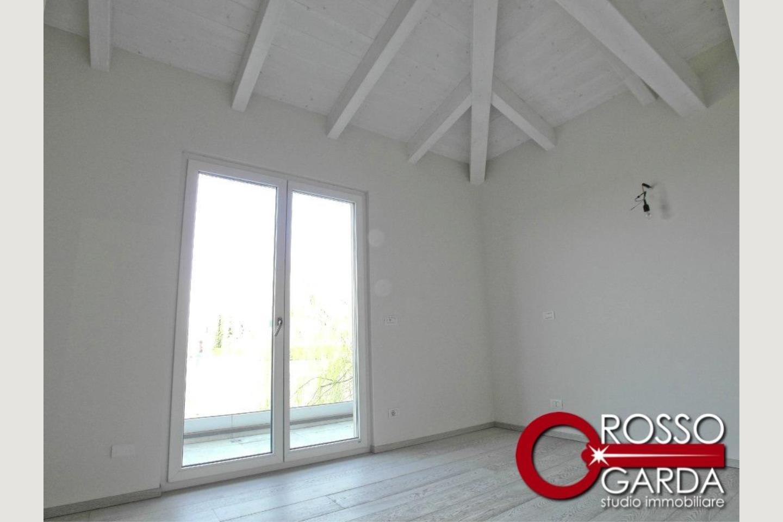 camera 2  Villa in classe A vendita Lonato