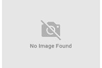 Bilocale con giardino e garage