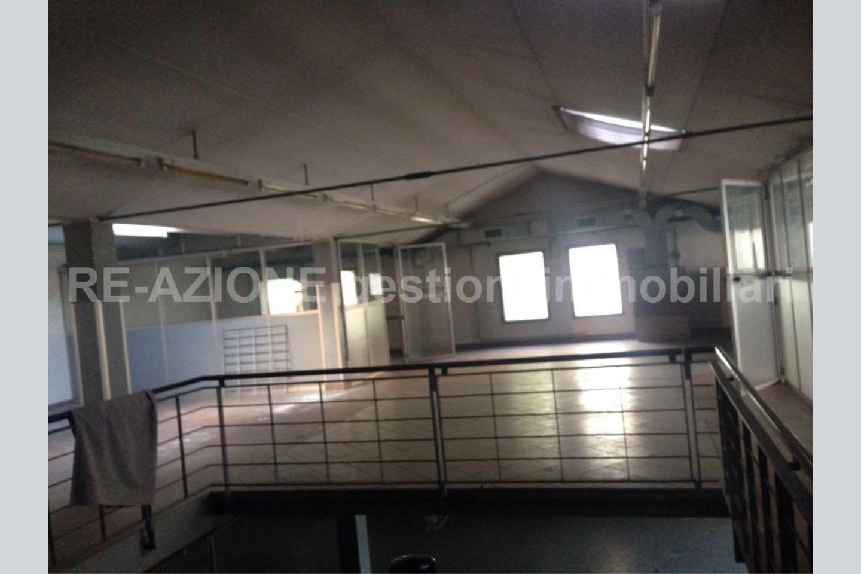Showroom in Vendita Vicenza