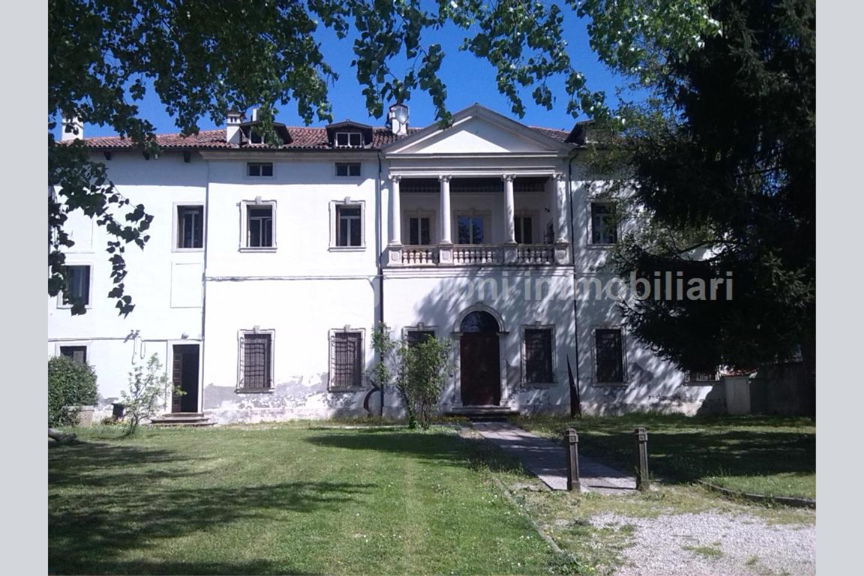 Villa in Vendita Vicenza