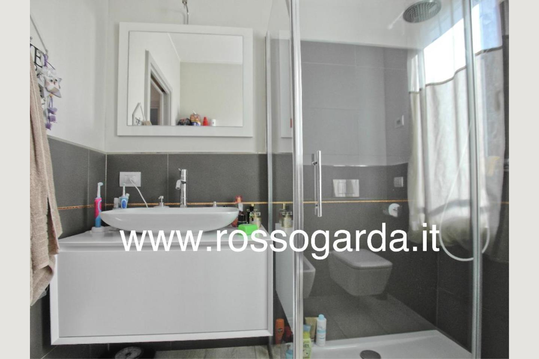 Bagno Residence B&B vendita Desenzano