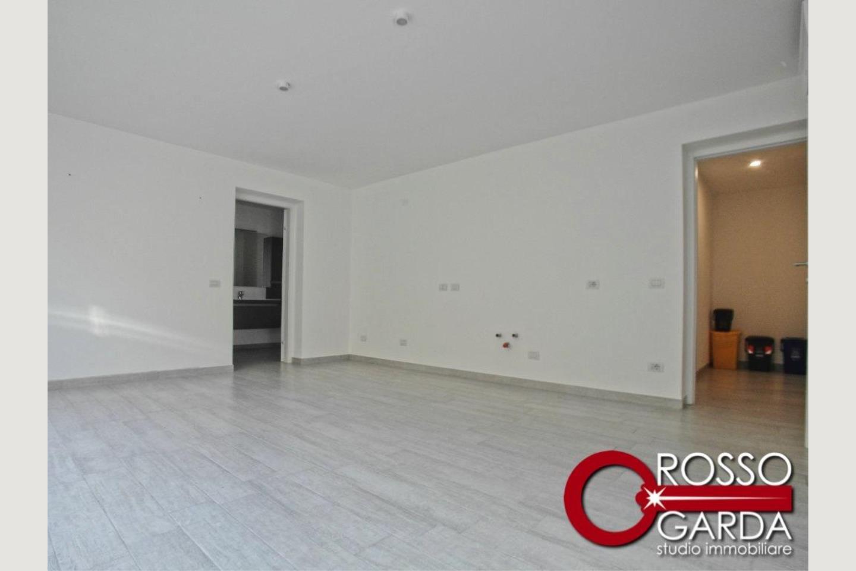 sala appartamento interrato Villa classe A vendita