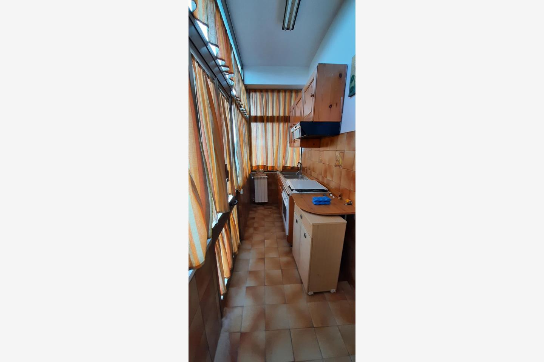 Appartamento in Vendita Torvaianica
