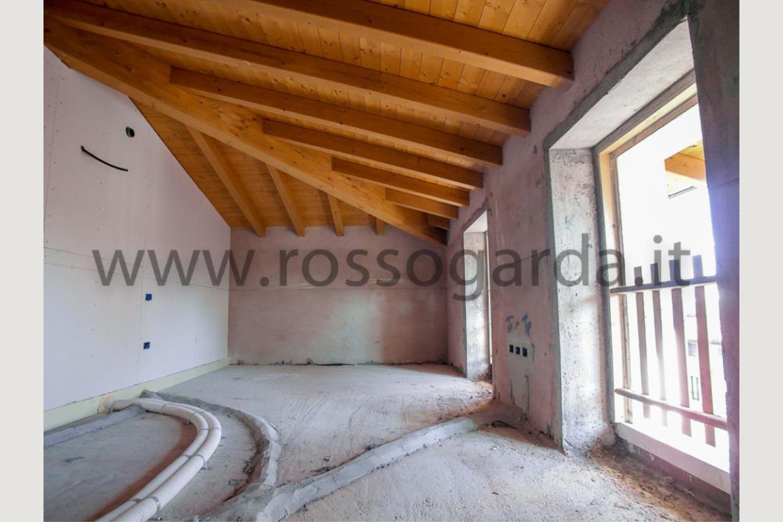 altra camera Casale Ristrutturato B&B in vendita