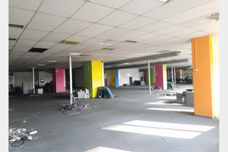 Ufficio in Vendita Cesano Boscone