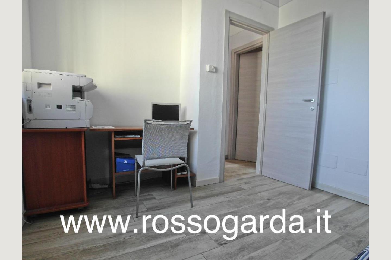 camera Villa Bifamiliare vendita Padenghe