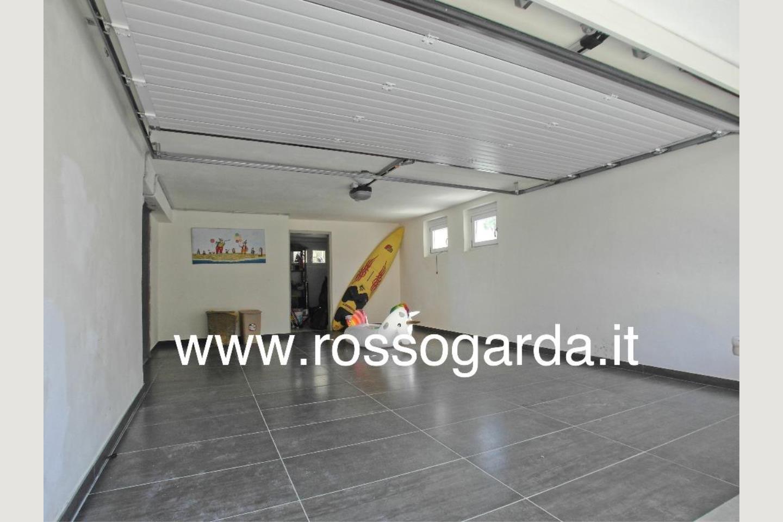 Garage Residence B&B vendita Desenzano