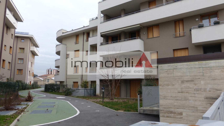 Brugherio Centro - Immobili da investimento
