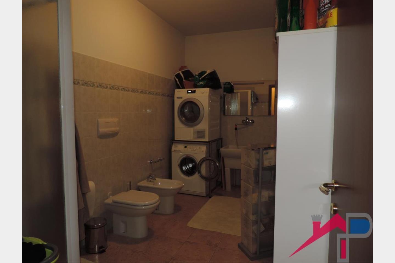 bagno/lavanderia