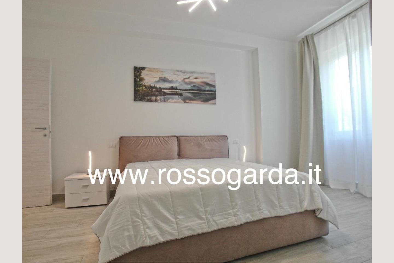 Residence B&B vendita Desenzano camera doppia