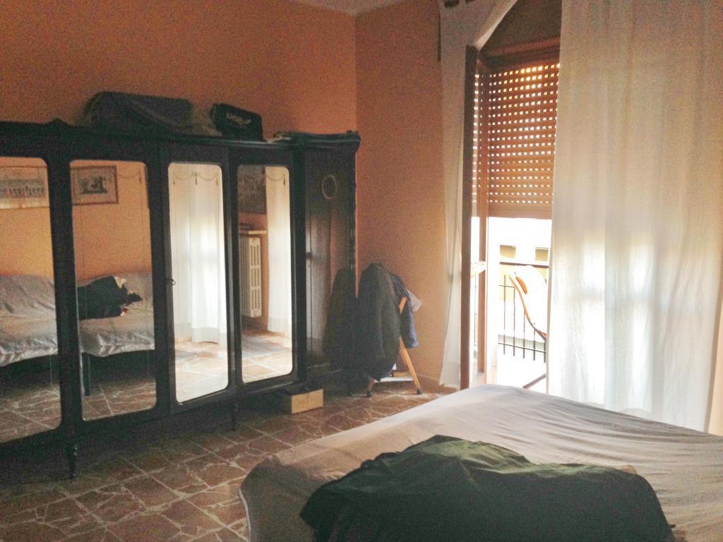 Appartamento 3 locali a Corbetta