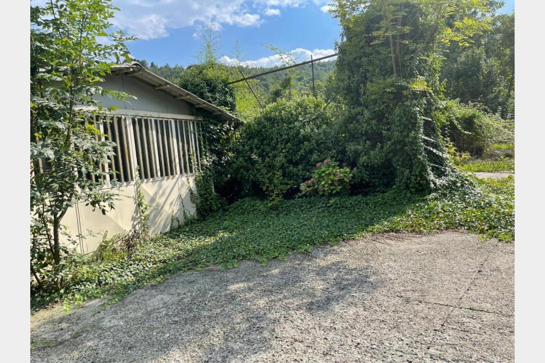 Rustico / Casale in Vendita Bagnolo Piemonte