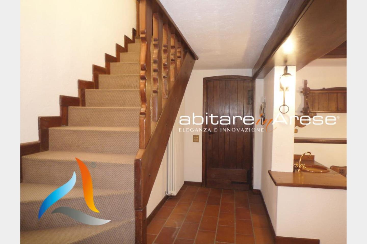 Villa in Affitto Arese