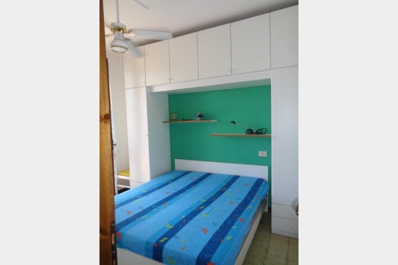 Appartamento in Vendita Comacchio