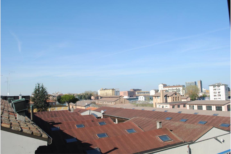 Ufficio in Affitto Ravenna