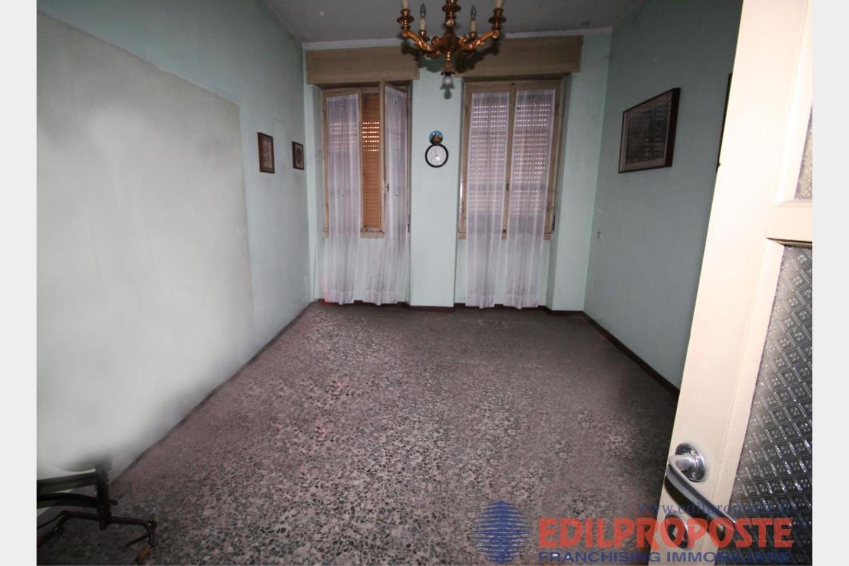Casa Indipendente in Vendita Lazzate