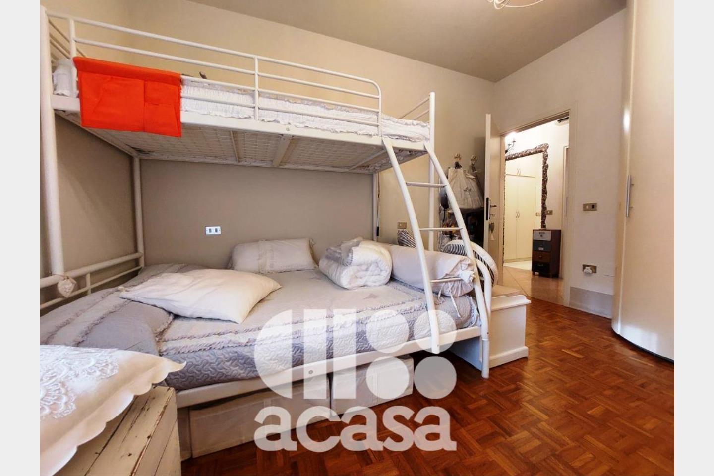 Appartamento in Vendita Cesenatico