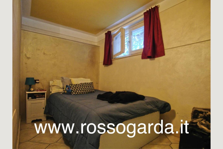 camera 3 Villa Bifamiliare vendita Padenghe