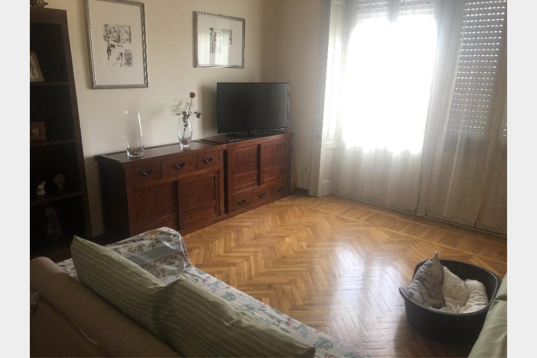Appartamento in Affitto Varese