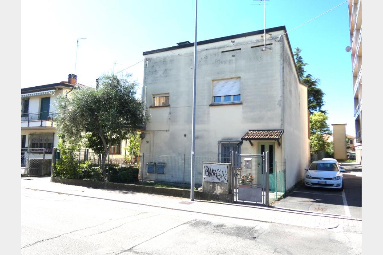 Appartamento in Vendita Alfonsine