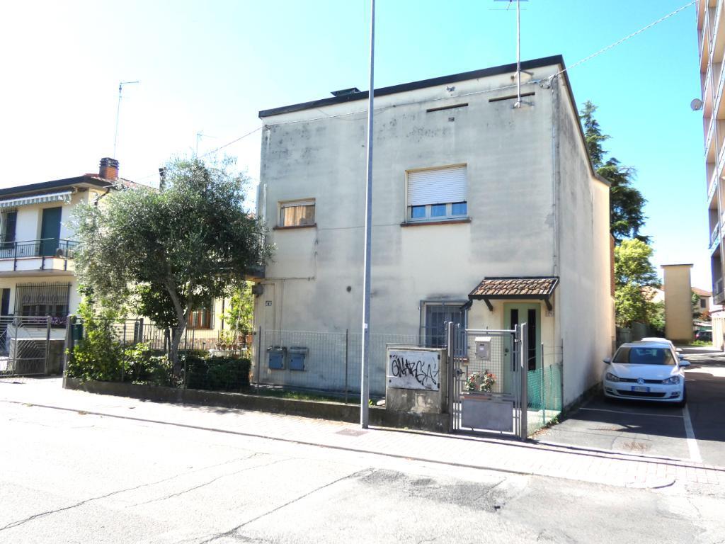 PREZZO RIBASSATO! L'appartamento dei Fiori via Verdi Alfonsine