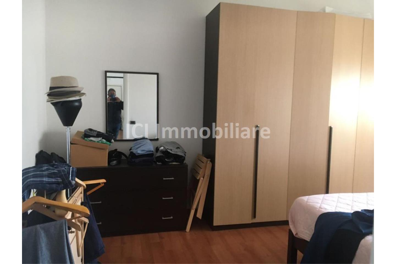 Appartamento in Vendita Savona