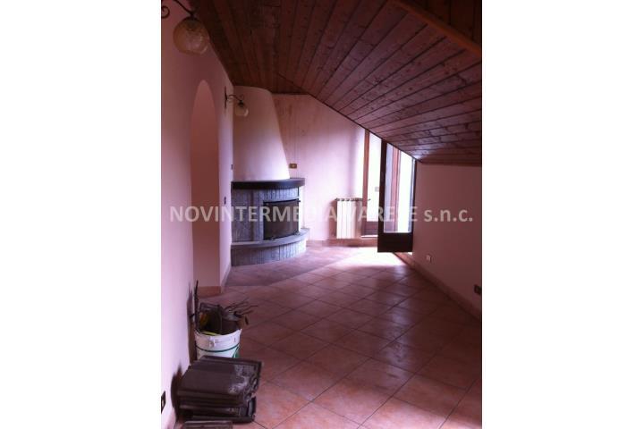Appartamento in Vendita Castello Cabiaglio