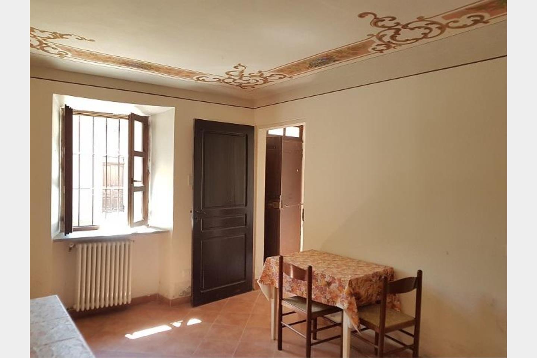 Casa Indipendente in Vendita Costigliole d