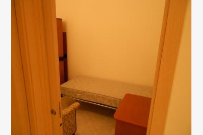 Appartamento in Vendita Borghetto Santo Spirito
