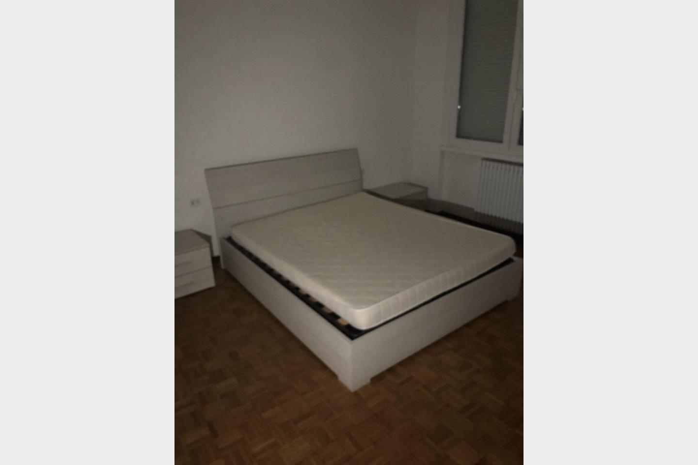 Appartamento in Affitto Castellanza