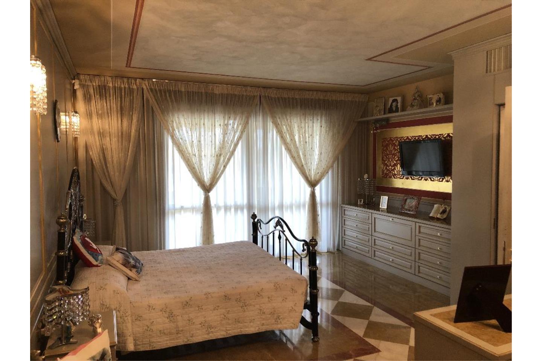Appartamento in Vendita Santo Stefano Ticino