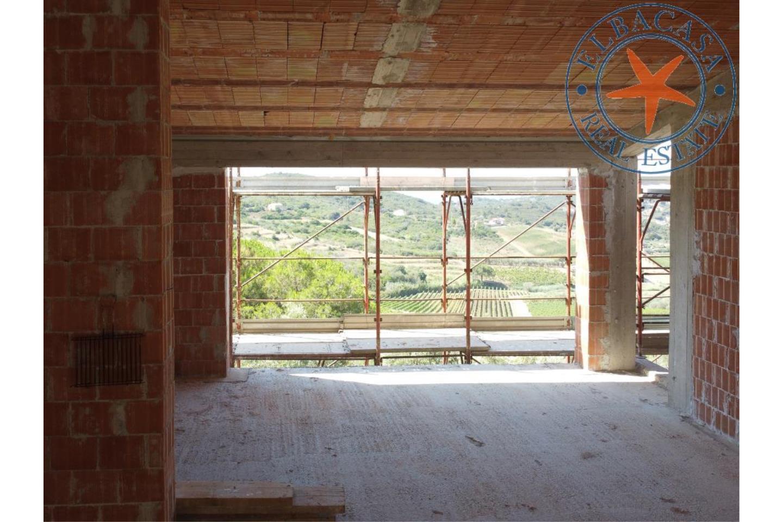 Villa in Vendita Porto Azzurro