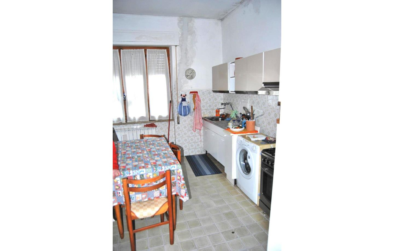 Casa Indipendente in Vendita Vezzano Ligure