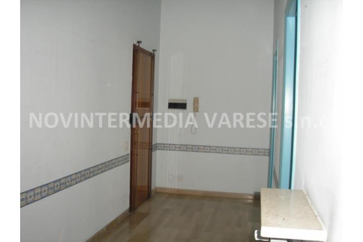 Ufficio in Vendita Varese