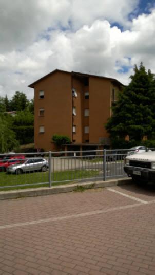 Appartamento 4 locali a Loiano
