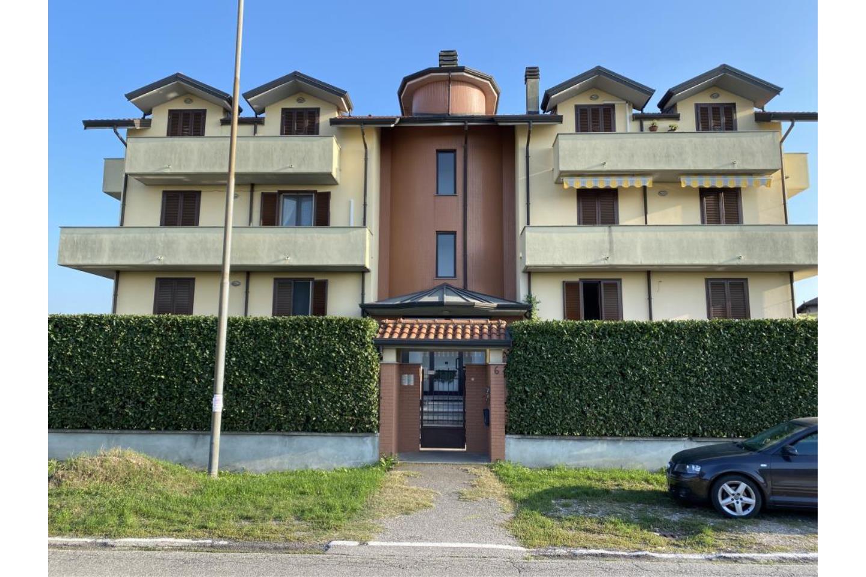 Appartamento in Vendita Arluno