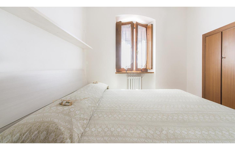 Casa Indipendente in Vendita Lerici