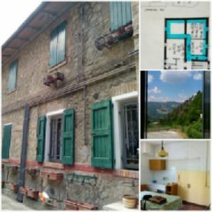 Appartamento 3 locali a Bologna